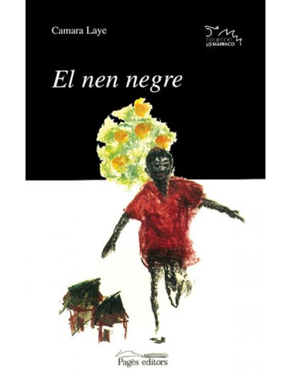 El nen negre