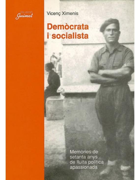 Demòcrata i socialista