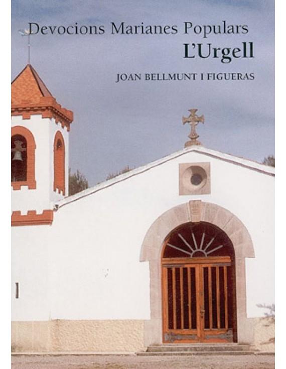 L'Urgell