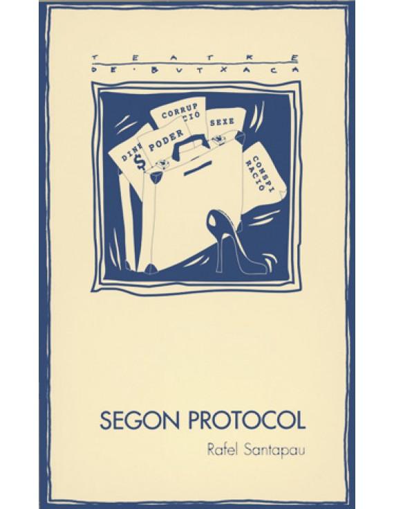 Segon protocol