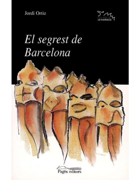 El segrest de Barcelona