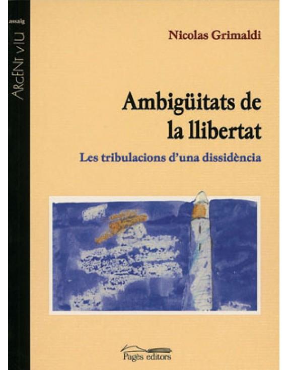 Ambigüitats de la llibertat