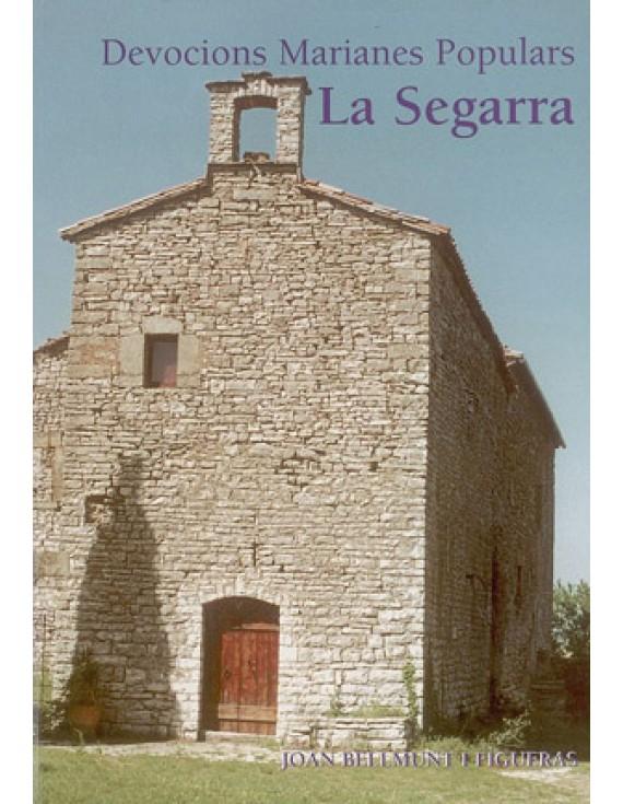 La Segarra