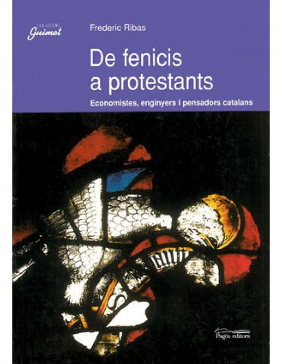 De fenicis a protestants