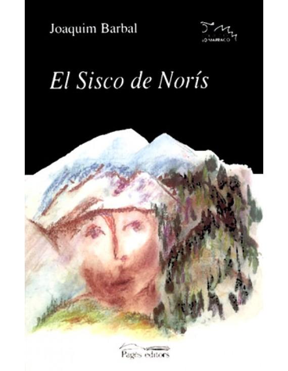 El Sisco de Norís