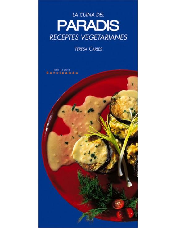 La cuina del paradís
