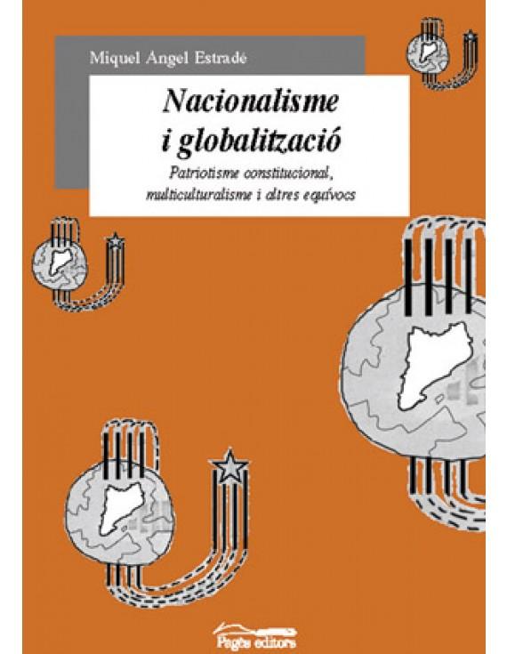 Nacionalisme i globalització