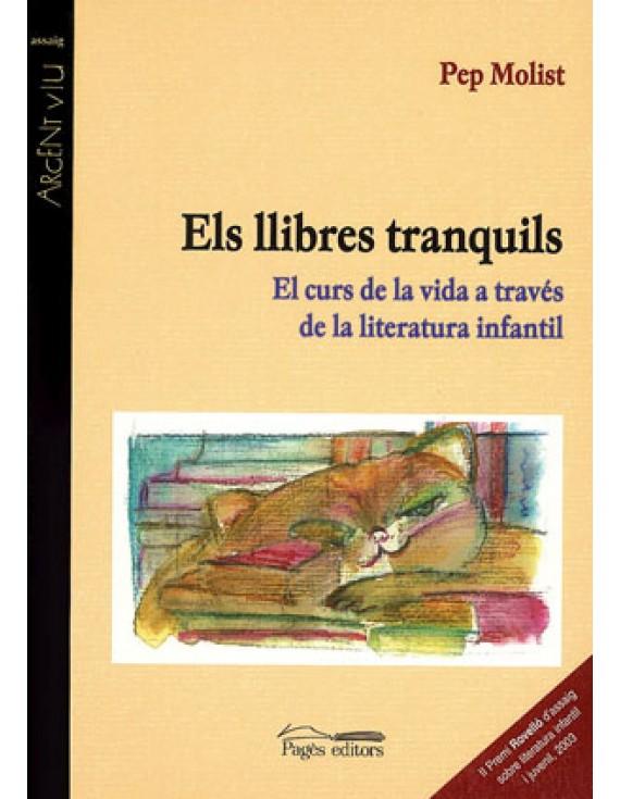 Els llibres tranquils