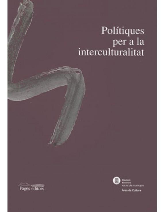 Polítiques per a la interculturalitat