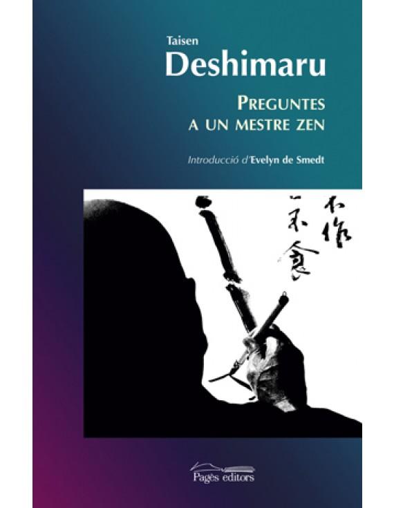 Preguntes a un mestre zen