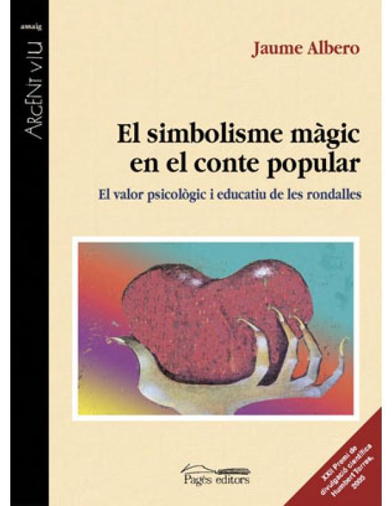 El simbolisme màgic en el conte popular