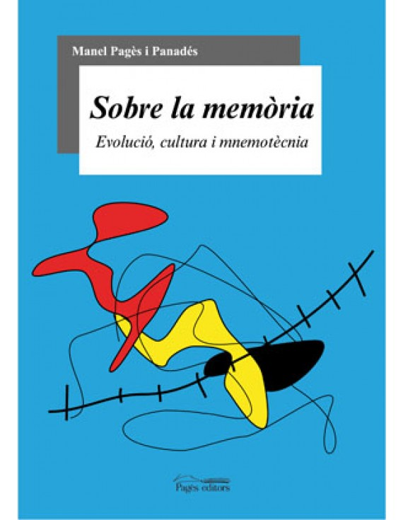 Sobre la memòria
