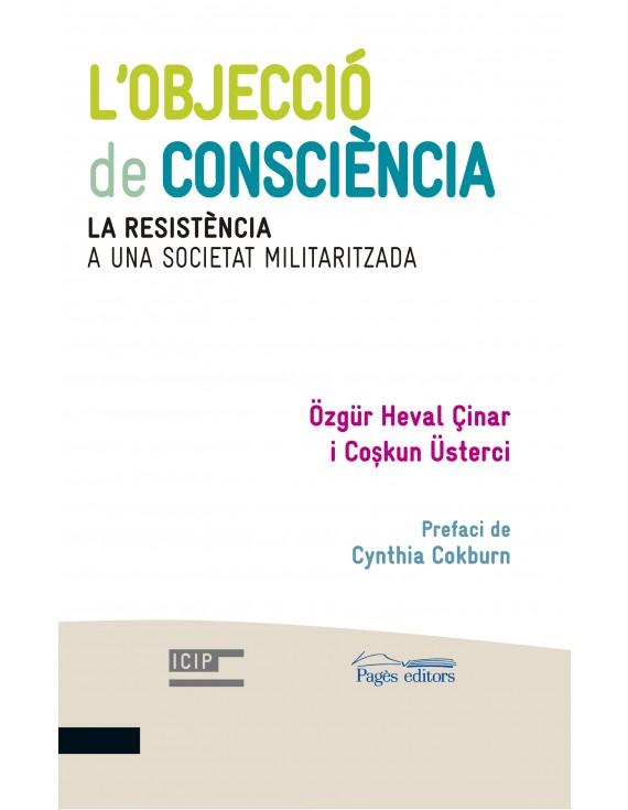 L'objecció de consciència