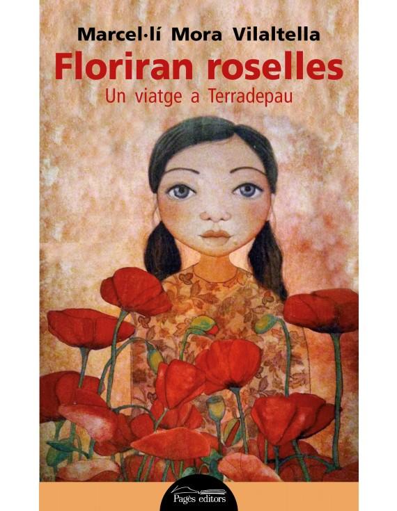 Floriran roselles