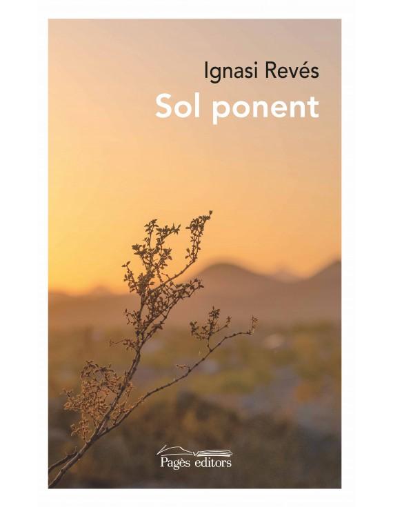 Sol ponent