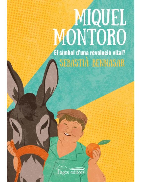 Miquel Montoro