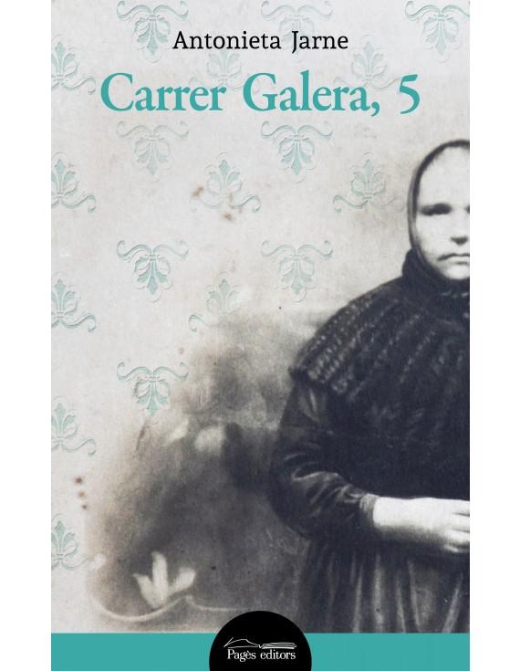 Carrer Galera, 5