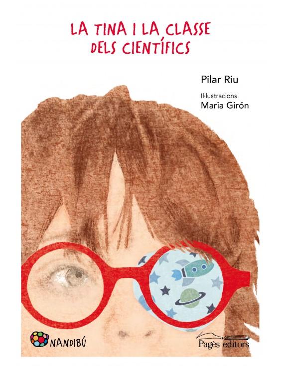 La Tina i la Classe dels Científics
