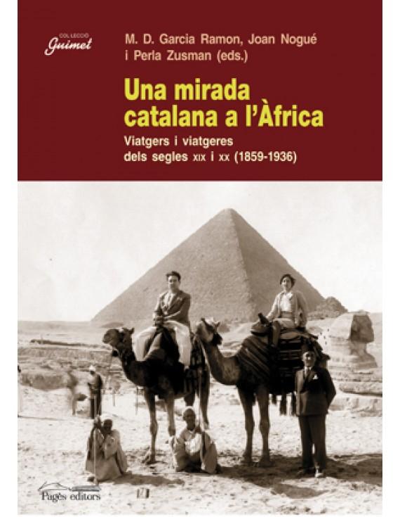 Una mirada catalana a l'Àfrica