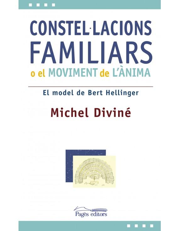 Constel·lacions familiars o el moviment de l'ànima