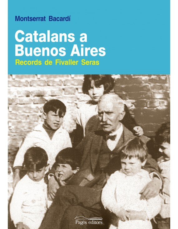 Catalans a Buenos Aires