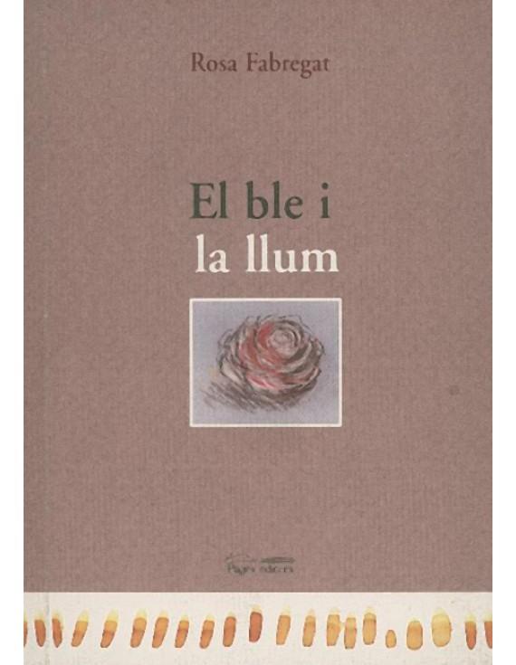 El ble i la llum (e-book epub)
