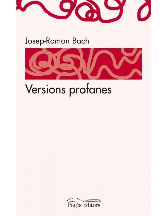 Versions profanes