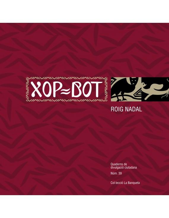 Xop-Bot
