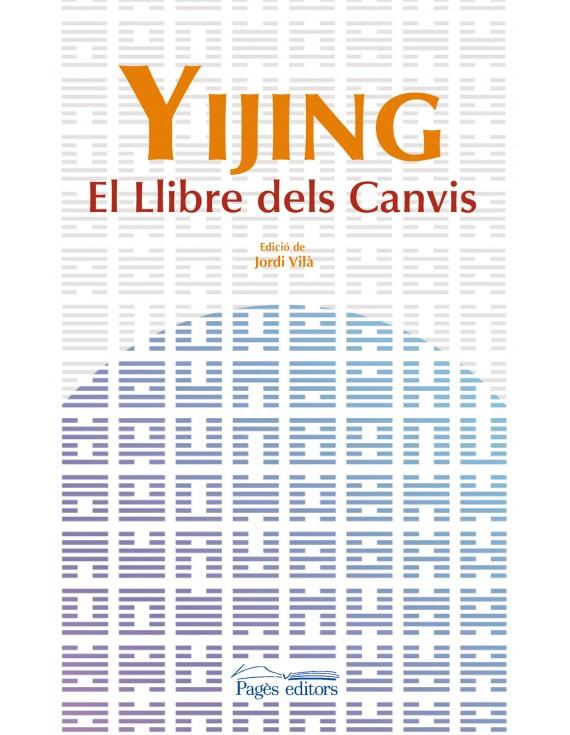 Yijing. El llibre dels canvis