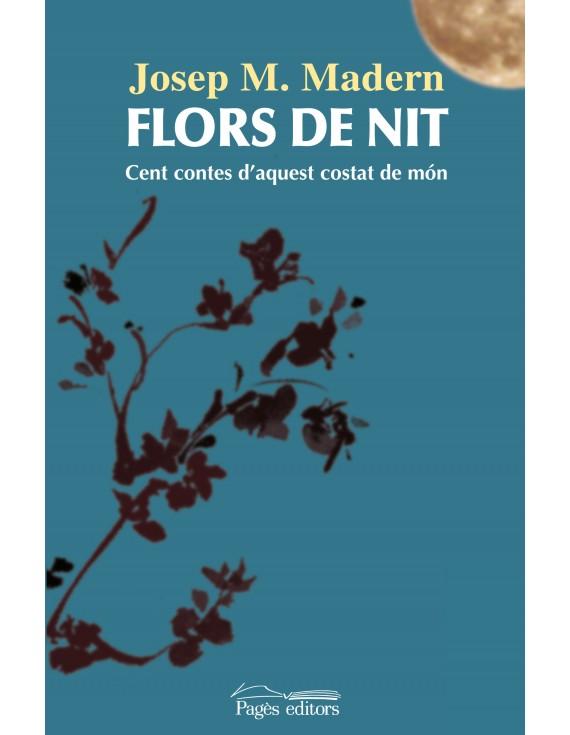 Flors de nit