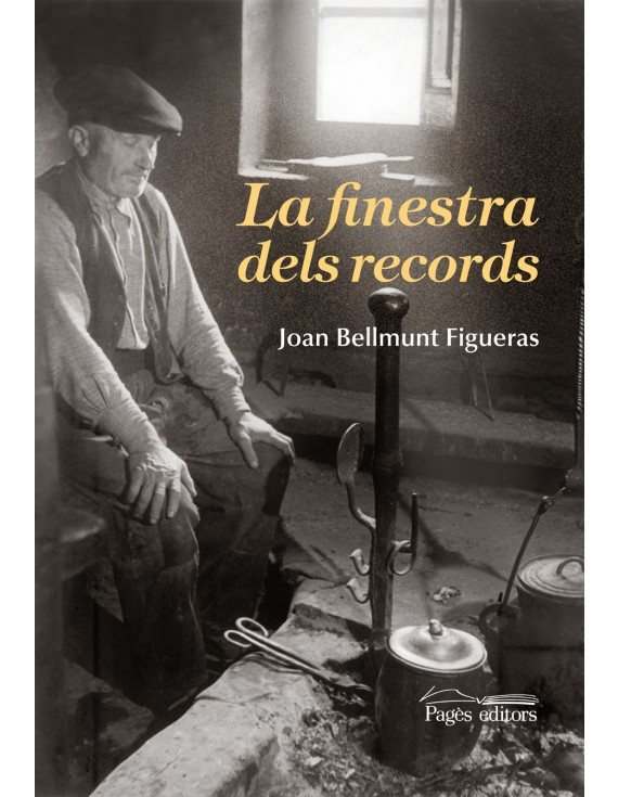 La finestra dels records