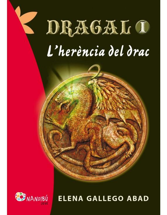 Dragal 1: l'herència del drac