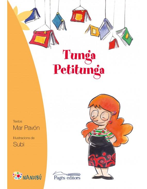 Tunga Petitunga