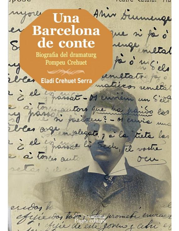 Una Barcelona de conte