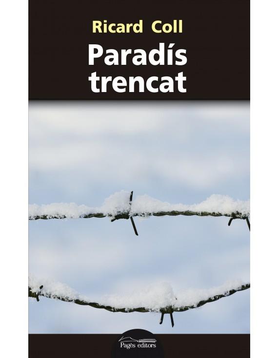 Paradís trencat