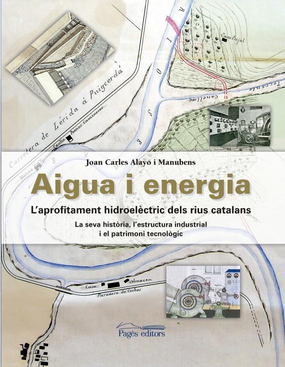 Aigua i energia