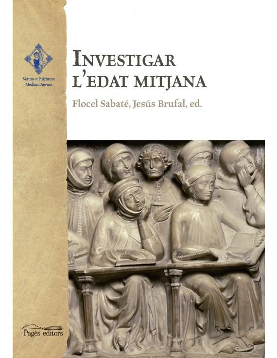 Investigar a l'edat mitjana