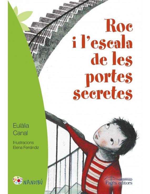 Guia didàctica Roc i l'escala de les portes secretes (pdf)