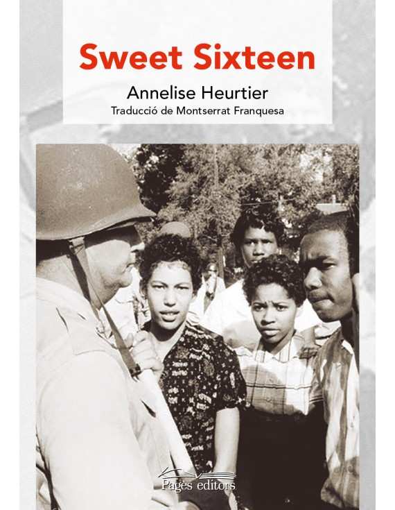 Guia didàctica Sweet Sixteen (pdf)