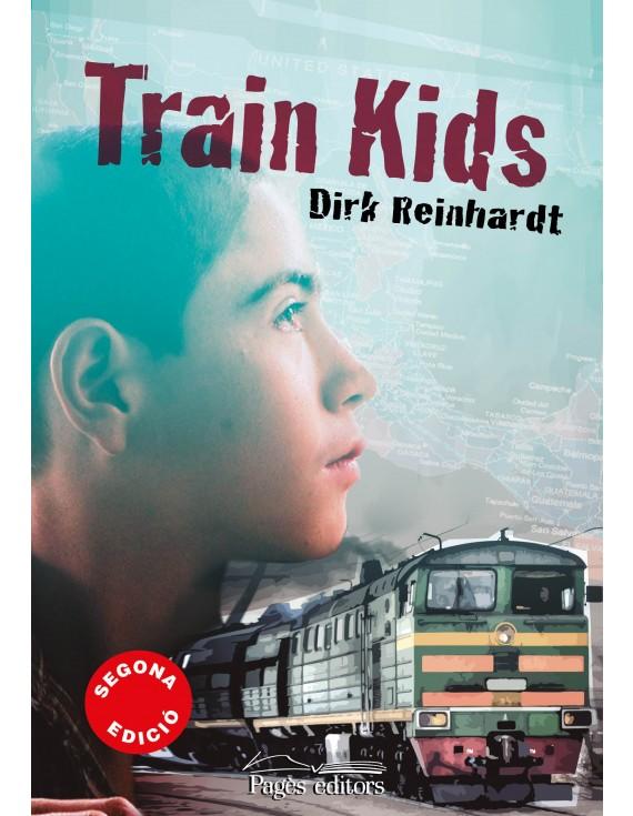 Guia didàctica Train Kids (pdf)