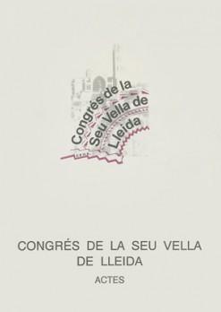 Congrés de la Seu Vella de Lleida