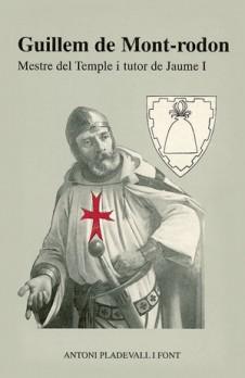 Guillem de Mont-rodon