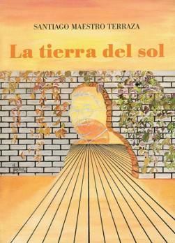 La tierra del sol