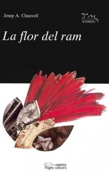 La flor del ram