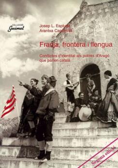 Franja, frontera i llengua