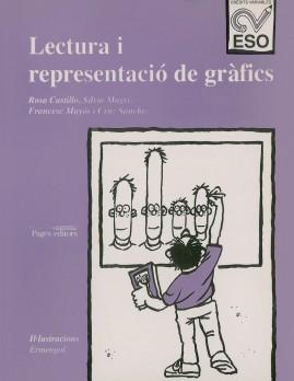 Lectura i representació de gràfics