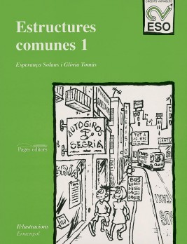 Estructures comunes I
