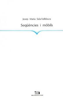 Seqüències i mòbils
