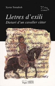 Lletres d'exili