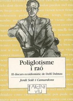 Poliglotisme i raó